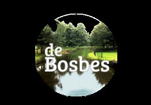 De Bosbes